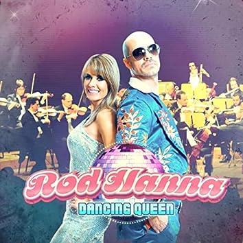 Dancing Queen (Live)
