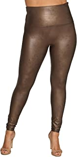 4b2a565e79d Amazon.ca  Brown - Tights   Socks   Hosiery  Clothing   Accessories