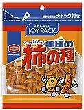 亀田の柿の種 (86g)