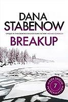 Breakup (A Kate Shugak Investigation)