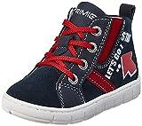 PRIMIGI Zapatos para bebé Paw 84097 First Walker, Color, Talla 20 EU