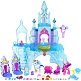 My Little Pony Girls Explore Equestria Crystal Empire Castle Twilight Sparkle ,#G14E6GE4R-GE 4-TEW6W200700