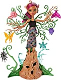 Monster High- Ninfas, Treesa Thornwillow (Mattel FCV59)...