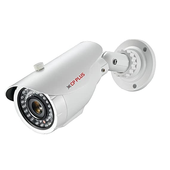 CP Plus HDCVI IR Coral HD CP-VCG-ST13L2 IR HD Camera