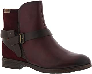 Best boho ankle boots Reviews