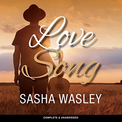 Couverture de Love Song