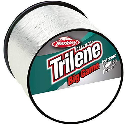 Berkley Trilene Big Game™ 1000M - Clear