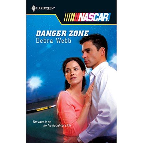Danger Zone cover art