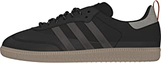 Adidas Originals Samba OG Shoes