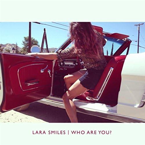 Lara Smiles