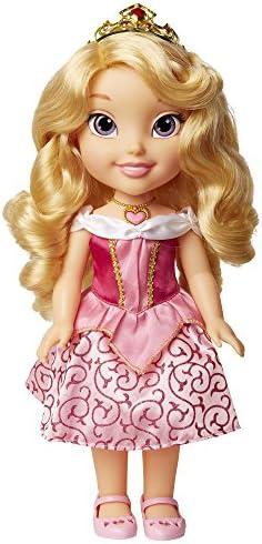 Top 10 Best sleeping beauty doll Reviews