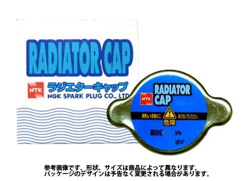 日本特殊陶業(NGK) ラジエーターキャップ エブリィ DA64V DA64W 用 P541K スズキ SUZUKI