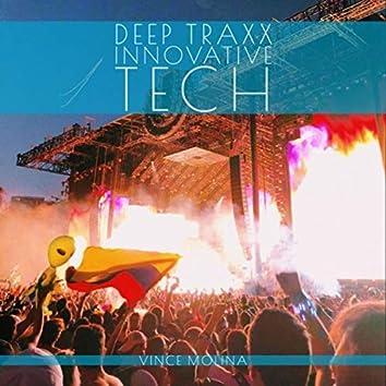 Deep Traxx Innovative Tech