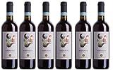bardolino bardolino doc vino bardolino vino rosso vino da pasto