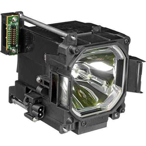 Sony LMP-D213 - Módulo de lámpara para proyectores DX100 SERIES Potencia = 210 vatios. Duración de la lámpara (horas) = 5000 STD/7000 ECO. Ahora con 2 años de garantía FOC.