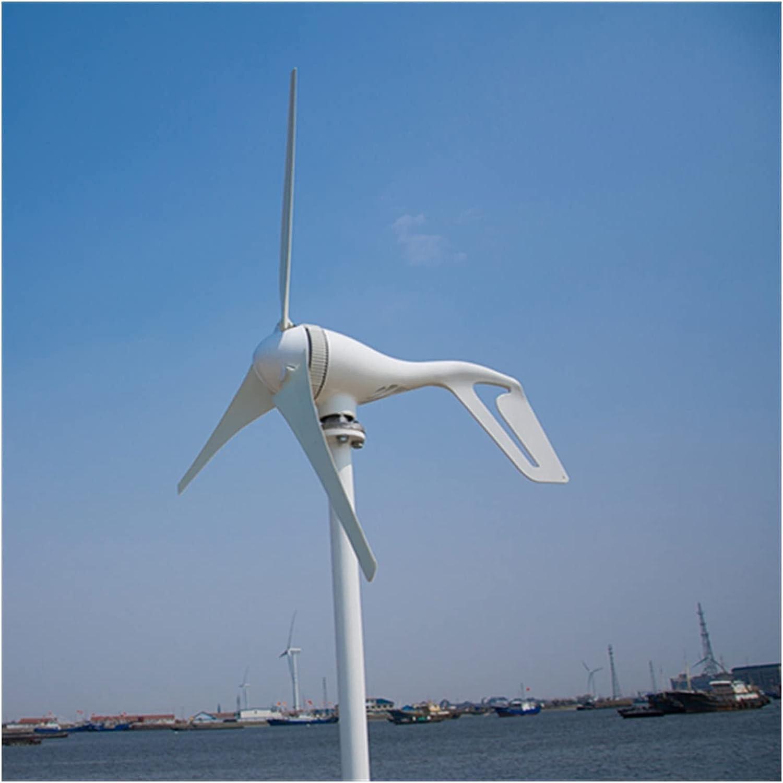 YHMY Wind Max High order 44% OFF Generator Kit 400W Phase Horizontal Genera 3 Mini