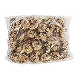 Otis Spunkmeyer Gourmet Chocolate Chip Bagged Cookie...