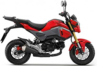 Suchergebnis Auf Für Honda Msx 125