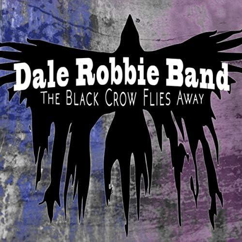 Dale Robbie Band