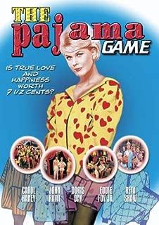 Best bob fosse pajama game Reviews