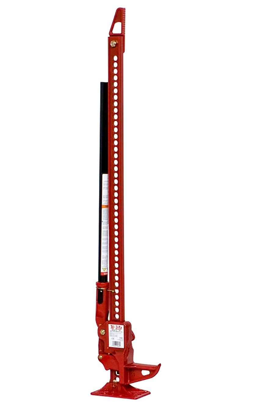 Hi-Lift Jack HL485 48