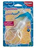 Aquabeads - 30508 - Pulverizador