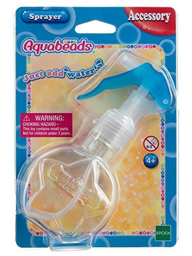 Aquabeads 30508 Sprühflasche - Bastel Zubehör