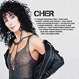 ICON von Cher