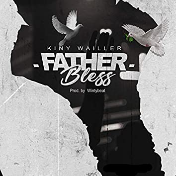 Father Bless
