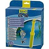 Tetra GC 50 Komfort Aquarien-Bodenreiniger