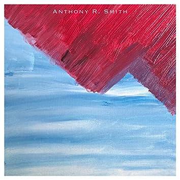 Anthony R. Smith