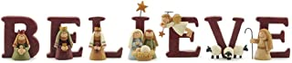 Best christmas nativity decorations Reviews