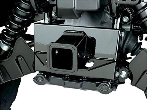Reserveonderdelen voor/compatibel met Suzuki LT-A 450 500 700 750 King Quad trekhaak werktuig