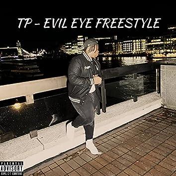 Evil Eye (Freestyle)