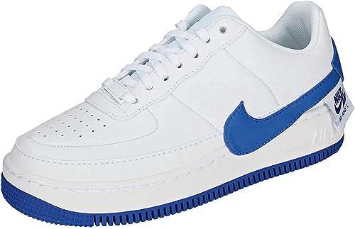 Nike W Af1 Jester XX, Sneakers Basses Femme : Amazon.fr ...