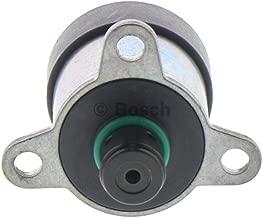 Best bosch pressure sensor Reviews