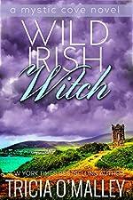 Wild Irish Witch (The Mystic Cove Series Book 6)