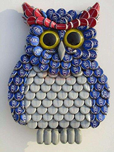 TRIFUNESS『自動ビールボトルオープナー』
