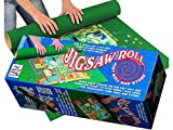 Best Puzzle Roll Ups - Jigsaw Puzzle Roll Review