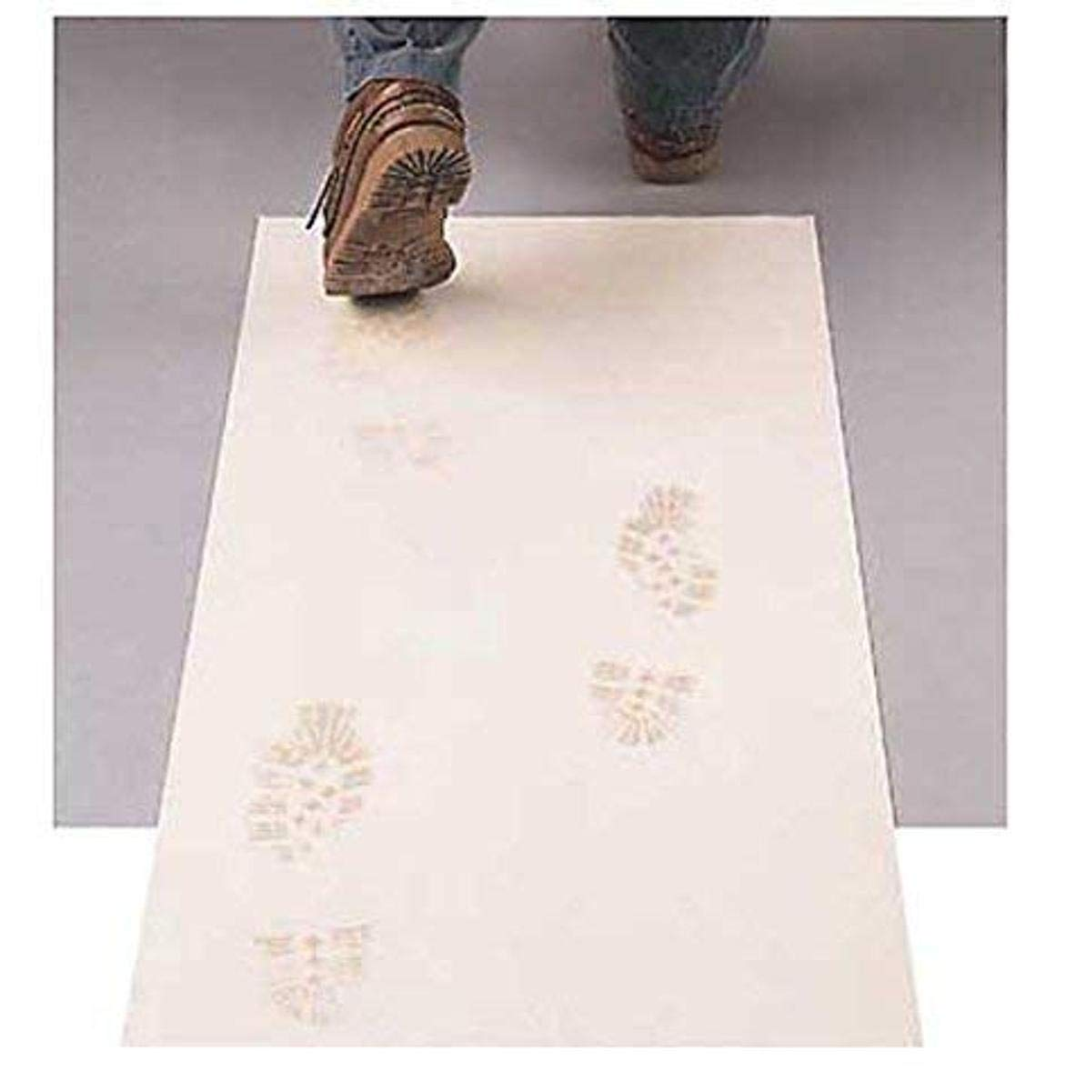 All items in the store 3M Clean-Walk Mat 5836 White 18