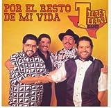 Por El Resto De Mi Vifa (1993-08-02)