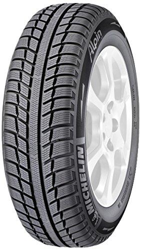 Michelin Alpin A3 M+S - 185/70R14 88T - Winterreifen