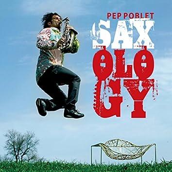 Saxology