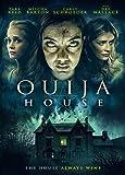 Ouija House [DVD] (IMPORT) (Pas de version française)