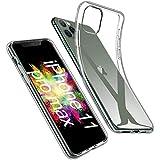Whew Hülle Kompatibel mit iPhone 11 Pro Max Hülle,