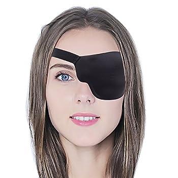 eye patch for sleeping