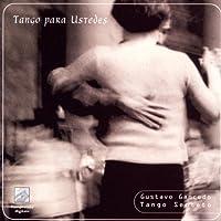 Tango Para Ustedes