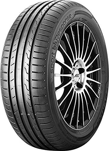 Gomme Dunlop Sport bluresponse 205 60 R16 92V TL Estivi per Auto