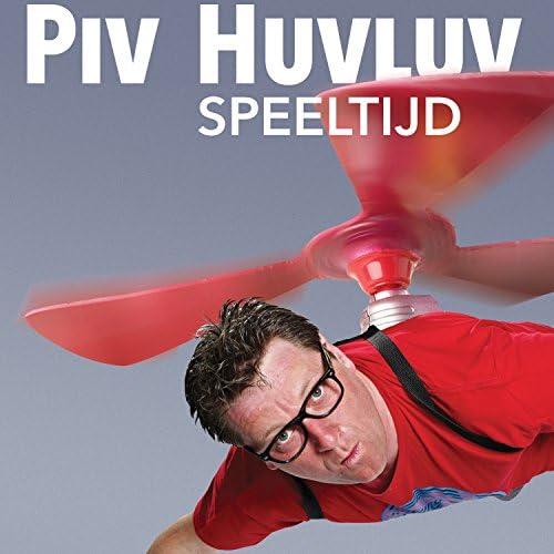 Piv Huvluv