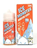 Ice Monster Mangerine Guava | E-Líquido 100ml